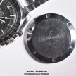 montre-omega-vintage-speedmaster-premoon-calibre-321-collection-occasion-aix-boutique-france-best-specialist-limited-series