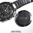 montre-omega-vintage-speedmaster-premoon-calibre-321-collection-occasion-aix-boutique-france-best-shop-dealer-expert
