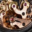 montre-omega-vintage-speedmaster-premoon-calibre-321-collection-occasion-aix-boutique-mouvement-caliber-321-watch