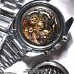 omega-speedmaster-pre-moon-boutique-mostra-store-aix-en-provence-montres-vintage-caliber-321