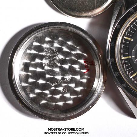 speedmaster-premoon-omega-watch-montre-vintage-boutique-mostra-store-aix-en-provence-occasion-montres-de-luxe