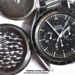 omega-pre-moon-speedmaster-105-012-calibre-321-occasion-boutique-mostra-store-caliber-vintage-paris-marseille-watches