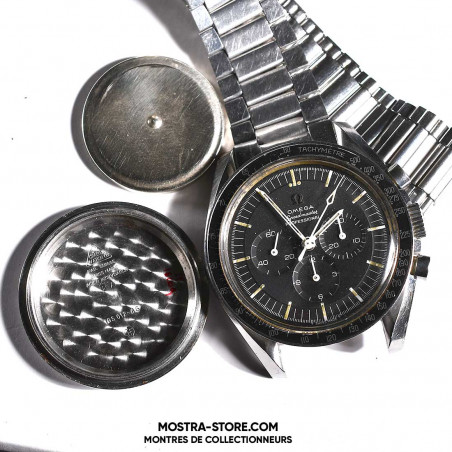 omega-speedmaster-vintage-1967-pre-moon-ed-withe-watch-nasa-apollo-montre-astronaut-gemini-mercury-mostra-store-aix
