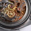 omega-caliber-321-movement-mouvement-calibre-321-mostra-store-boutique-aix-paris-marseille-vintage-watches