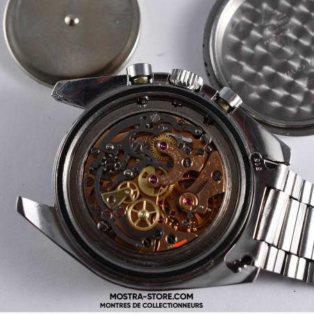 speedmaster-watch-montre-calibre-321-omega-pre-moon-nasa-john-glenn-shirra-carpenter-montres-vintage-boutique-aix-mercury