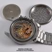 caliber-312-speedmaster-omega-pre-moon-watch-boutique-shop-watches-vintage-aix-en-provence-mostra-store