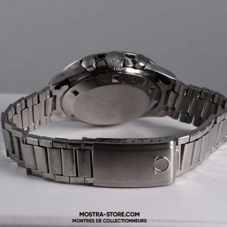 montre-omega-vintage-speedmaster-premoon-calibre-321-collection-occasion-aix-boutique-france-lyon-bordeaux-cannes-nice