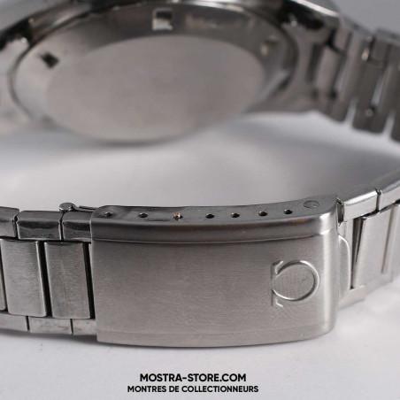 omega-speedmaster-bracelet-1039-boucle-vintage-pre-moon-montre-watch-mostra-store-boutique-aix-cannes-paris-provence