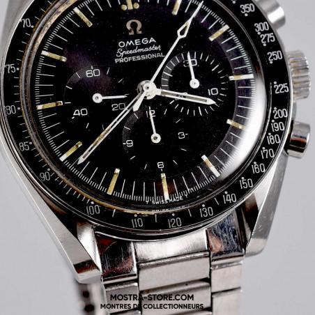 omega-speedmaster-caliber-321-pre-moon-dial-cadran-tritium-aix-en-provence-boutique-mostra-store-montres-vintage-watches-shop