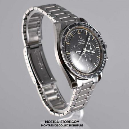 speedmaster-pre-moon-calibre-321-omega-montre-vintage-1967-mostra-store-aix-paris-boutique-watches-occasion-luxe