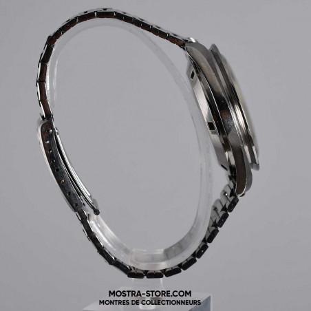 omega-pre-moon-calibre-321-speedmaster-105-012-66-boutique-mostra-store-aix-shop-vintage-watches-achat-vente-occasion-de-luxe