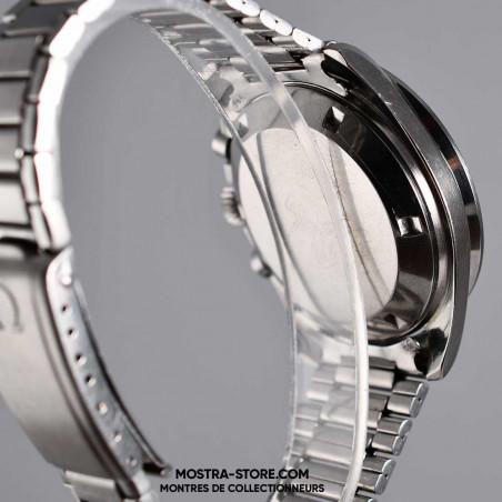 omega-speedmaster-321-premoon-watch-nasa-ed-withe-mostra-store-vintage-boutiquemontres-marseille-aix-cannes-paris