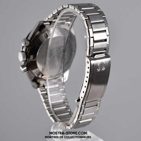 montre-omega-speedmaster-calibre-premoon-321-occasion-vinatge-boutique-mostra-store-aix-collection-nasa-espace-astronaute