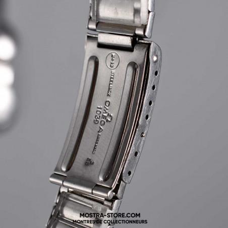 omega-speedmaster-pre-moon-bracelet-omega-1039-boucle-vintage-mostra-store-aix-marseille-calibre-321-stra-watch