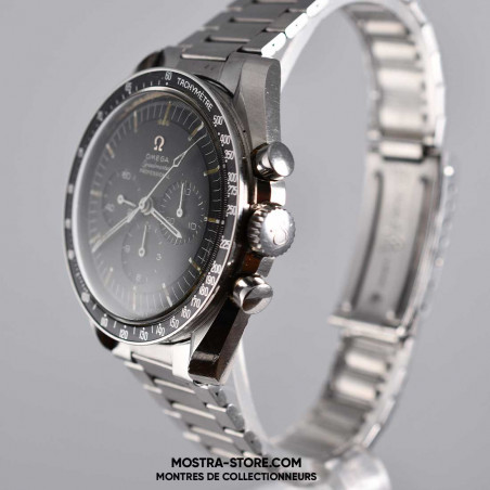 omega-speedmaster-montre-calibre-321-premoon-vintage-1967-right-stuff-nasa-space-watch-mostra-store-aix-occasion