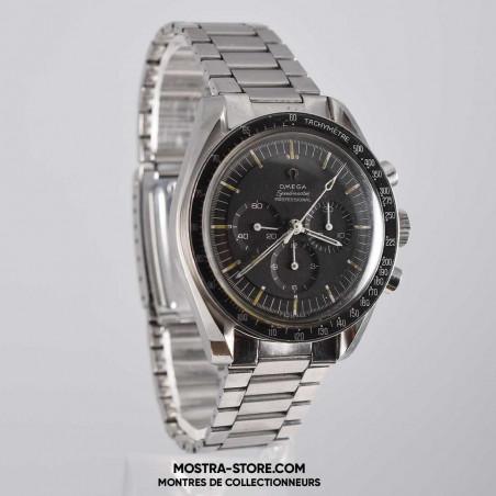 speedmaster-premoon-caliber-321-montre-vintage-watch-shop-mostra-shop-aix-en-provence-occasion-expert-achat-vente