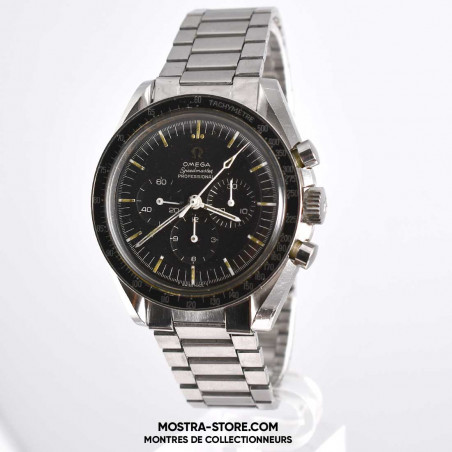 omega-321-pre-moon-speedmaster-vintage-watch-montre-boutique-mostra-store-aix-provence-paris-marseille-nice-occasion-rare-luxe