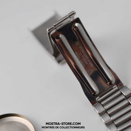199-omega-speedmaster-strait-vintage-145022-74st-circa-1974-strap-bracelet-1171-633