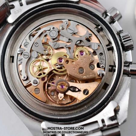 omega-speedmaster-vintage-145-022-74-st-moon-watch-montre-watch-aix-calibre-861-paris-mouvement-mostra-store