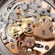 omega-speedmaster-vintage-145-022-74-st-calibre-c-861-montres-watch-aix-en-provence-caliber-mouvement-mostra-store
