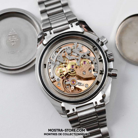 omega-speedmaster-vintage-145-022-74-st-moonwatch-montre-watch-aix-mostra-store-occasion-full-set-montres-de-luxe