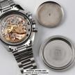 omega-speedmaster-vintage-145-022-74-st-moonwatch-montre-watch-aix-amagnetique-calibre-861-paris-mouvement-mostra-store