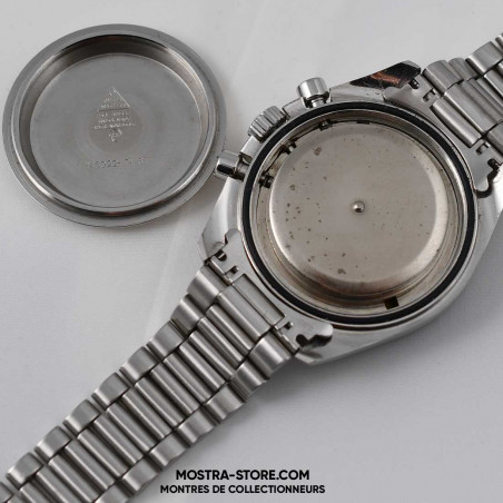 omega-speedmaster-vintage-145-022-74-st-moonwatch-montre-watch-ancienne-occasion-aix-en-provence-lyon-mostra-store