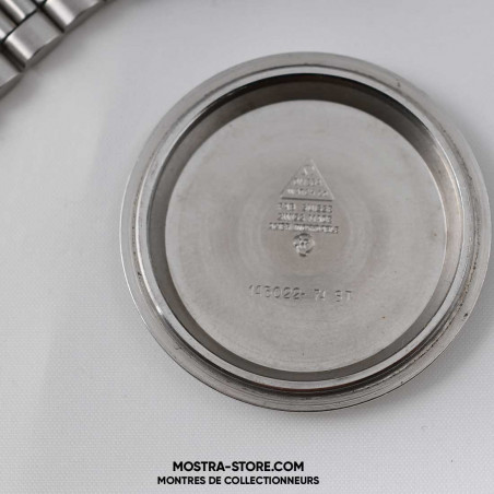 omega-speedmaster-vintage-145-022-74-st-moonwatch-montre-watch-aix-fond-boite-marks-mouvement-mostra-store