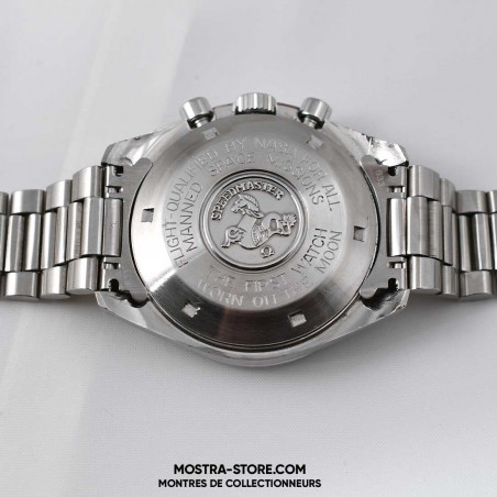 omega-speedmaster-vintage-145-022-74-st-moonwatch-montre-watch-montres-occasion-aix-en-provence--mostra-store