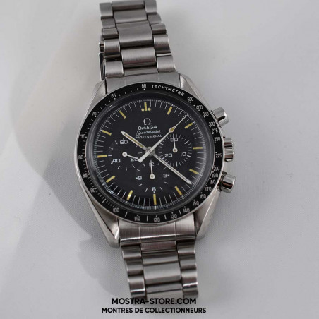 omega-speedmaster-vintage-145-022-74-st-moonwatch-montre-watch-specialiste-occasion-aix-en-provence-lyon-mostra-store