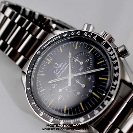 omega-speedmaster-vintage-145-022-74-st-moonwatch-montre-watch-dial-shop-aix-en-provence-lyon-mostra-store