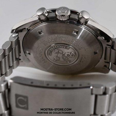 omega-speedmaster-vintage-145-022-74-st-moonwatch-montre-watch-ancienne-occasion-aix-en-provence-lille-mostra-store