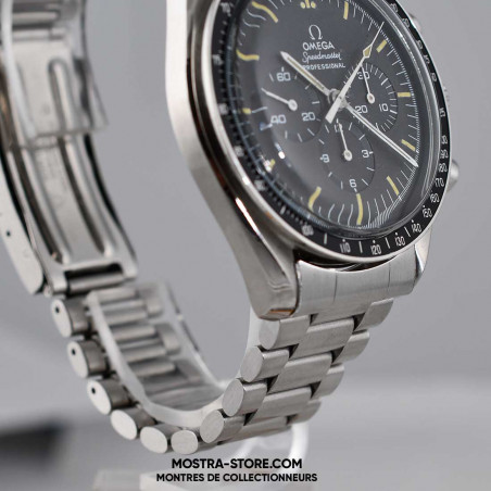omega-speedmaster-vintage-145-022-74-st-moon-watch-montre-watch-ancienne-occasion-aix-en-provence-expert-mostra-store