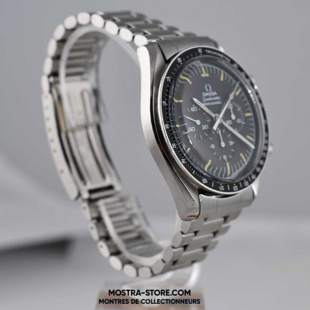 omega-speedmaster-vintage-145-022-74-st-moonwatch-magasin-boutique-montres-occasion-aix-en-provence--mostra-store
