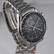 omega-speedmaster-vintage-145-022-74-st-speedy-tuesday-magasin-boutique-montres-occasion-aix-en-provence--mostra-store