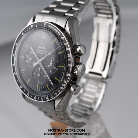 omega-speedmaster-full-set-watch-vintage-mostra-store-montres-boite-papiers-aix