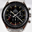 omega-speedmaster-vintage-145-022-74-st-moonwatch-montre-watch-cadran-occasion-aix-en-provence--mostra-store