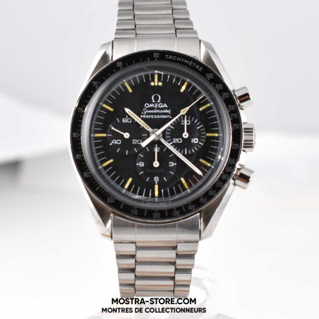 omega-speedmaster-vintage-145-022-74-st-moonwatch-dial-watch-ancienne-occasion-aix-en-provence-lyon-mostra-store