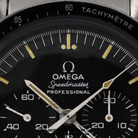 omega-speedmaster-vintage-145-022-74-st-tritium-dial-watch-ancienne-occasion-aix-en-provence-mostra-store