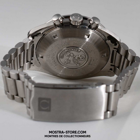 omega-speedmaster-vintage-145-022-74-st-moonwatch-montre-watch-ancienne-occasion-aix-en-provence-monaco-mostra-store
