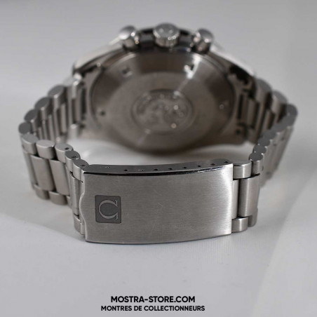 omega-speedmaster-vintage-145-022-74-st-moonwatch-montre-watch-ancienne-occasion-aix-en-provence-nantes-mostra-store