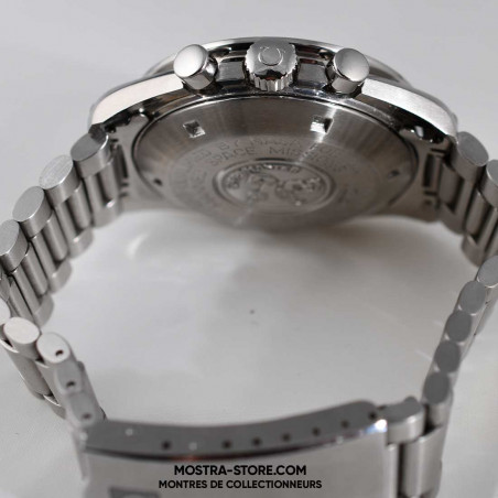 omega-speedmaster-vintage-145-022-74-st-moon-watch-montre-watch-montres-occasion-luxe-aix-provence--mostra-store