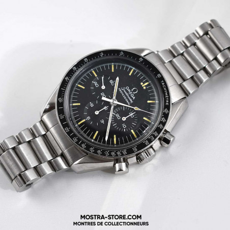omega-speedmaster-vintage-145-022-74-st-moonwatch-montre-watch-ancienne-occasion-aix-bordeaux-mostra-store