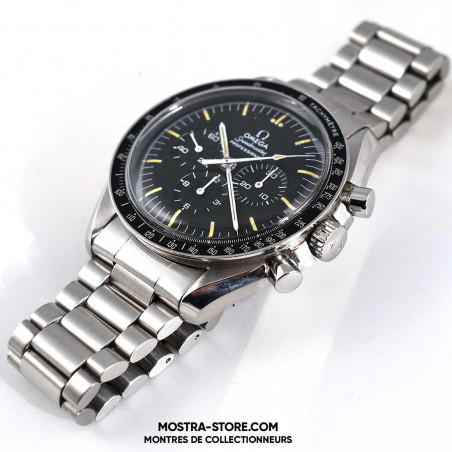 omega-speedmaster-vintage-145-022-74-st-occasion-full-set-montre-watch-ancienne-occasion-aix-paris-mostra-store