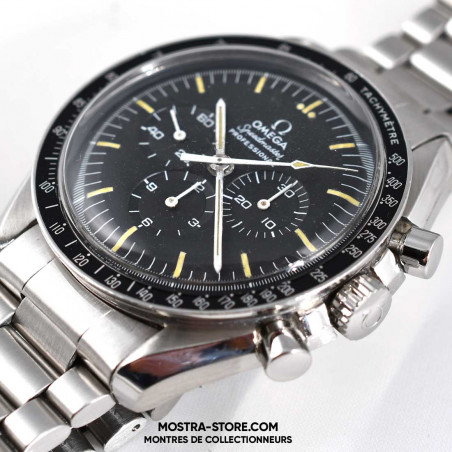 omega-speedmaster-vintage-145-022-74-st-chronograph-montre-watch-aix-mostra-store-occasion-full-set-montres-de-luxe
