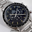 omega-speedmaster-vintage-145-022-74-st-moon-landing-montre-watch-aix-mostra-store-occasion-full-set-montres-de-luxe