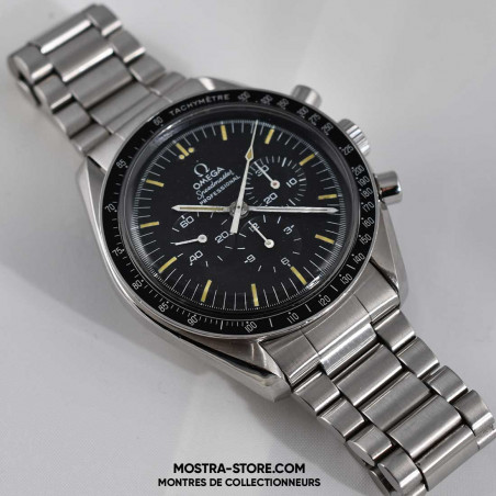 omega-speedmaster-vintage-145-022-74-st-full-set-montre-watch-aix-mostra-store-occasion-boite-papiers-montres-de-luxe