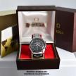 omega-speedmaster-vintage-145-022-74-st-full-set-boite-papiers-montre-watch-aix-mostra-store-occasion-montres-de-luxe