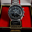 omega-speedmaster-vintage-145-022-74-st-box-papers-montre-watch-aix-mostra-store-occasion-full-set-montres-de-luxe