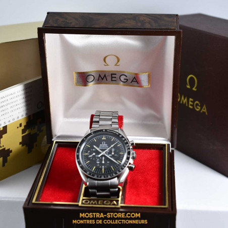 omega-speedmaster-vintage-145-022-74-st-moonwatch-montre-watch-specialiste-omega-full-set-occasion-aix-mostra-store